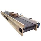 ARB Conveyors