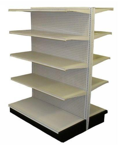 this is the related images of Shelving Displays