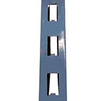 Slide N Lock Pallet Racks