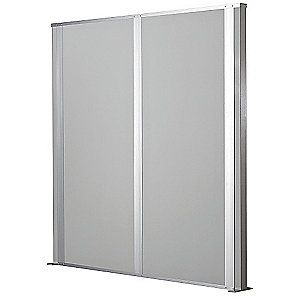 Portable Wall Partitions