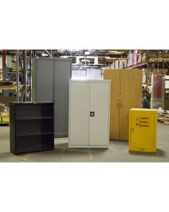Used Cabinets
