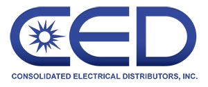 CED Electrical