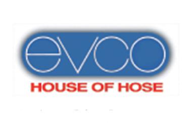 EVCO House of Hose