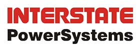 Interstate Power Systems