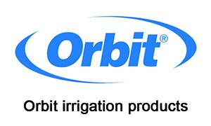 Orbit Irrigation Products, Inc.