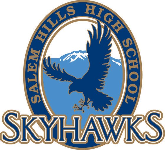 Salem Hills High School