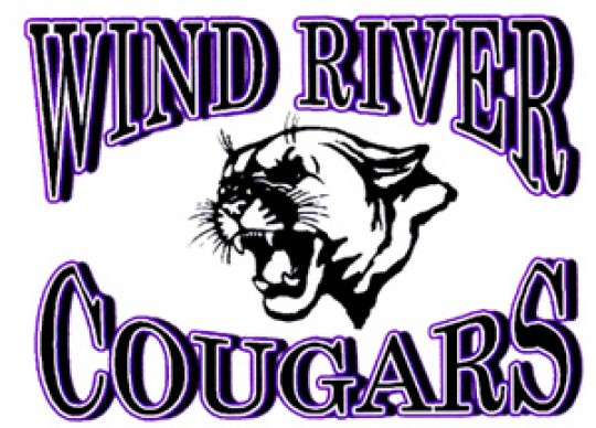 Wind River Elementary